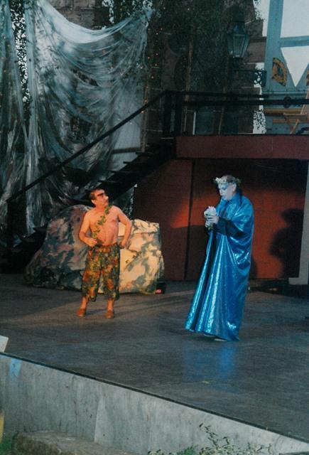 theaterverein-wetter-ein-sommernachtstraum-bild13
