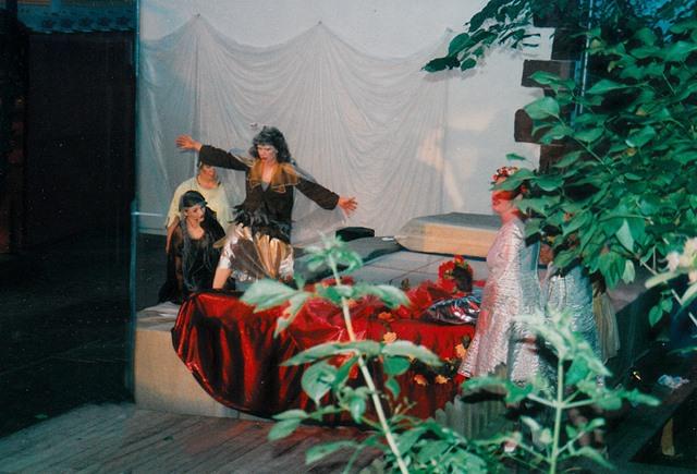 theaterverein-wetter-ein-sommernachtstraum-bild14