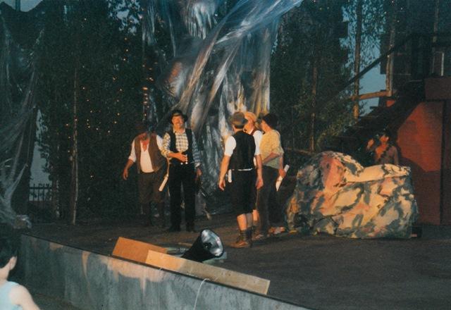 theaterverein-wetter-ein-sommernachtstraum-bild16