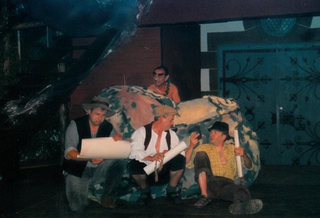 theaterverein-wetter-ein-sommernachtstraum-bild17