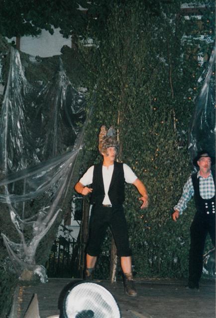 theaterverein-wetter-ein-sommernachtstraum-bild18