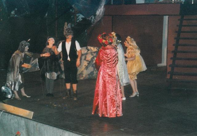theaterverein-wetter-ein-sommernachtstraum-bild20