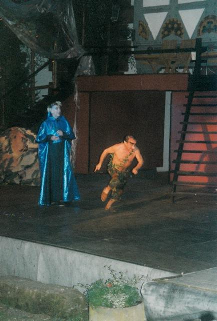 theaterverein-wetter-ein-sommernachtstraum-bild21