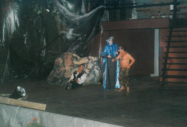 theaterverein-wetter-ein-sommernachtstraum-bild22