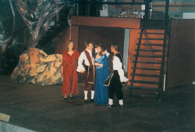 theaterverein-wetter-ein-sommernachtstraum-bild23