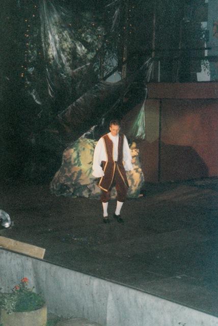 theaterverein-wetter-ein-sommernachtstraum-bild24