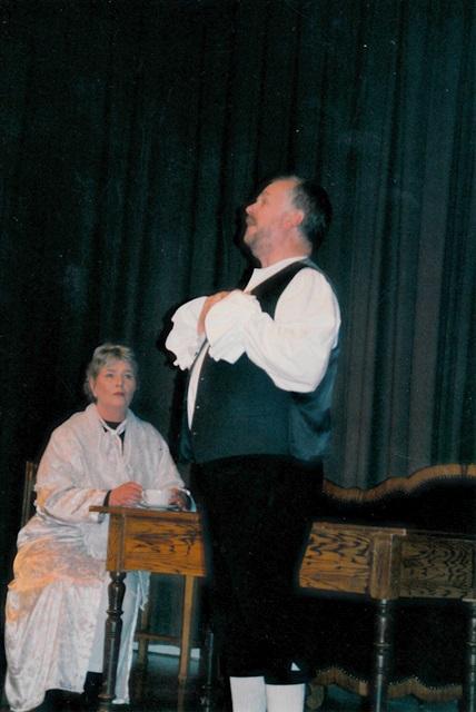theaterverein-wetter-kabale-und-liebe-bild02
