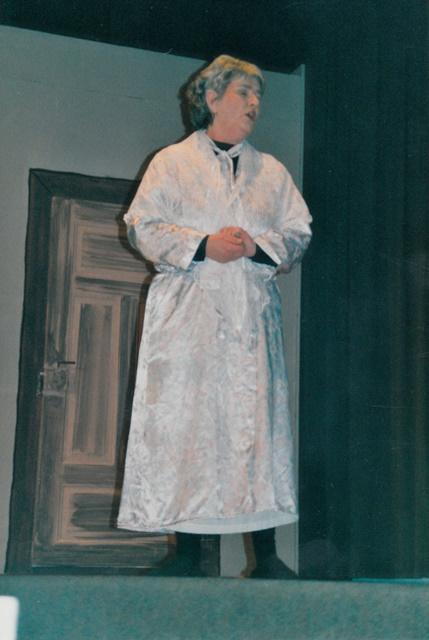 theaterverein-wetter-kabale-und-liebe-bild03