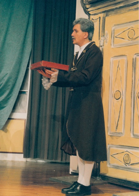 theaterverein-wetter-kabale-und-liebe-bild10