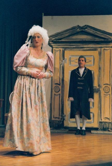 theaterverein-wetter-kabale-und-liebe-bild11