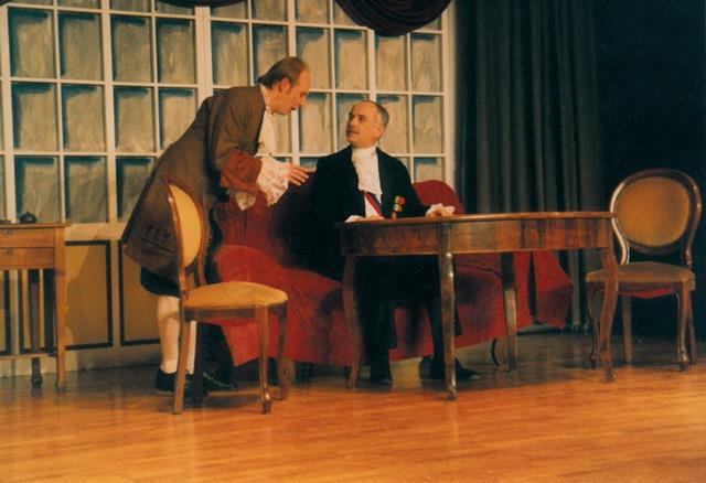 theaterverein-wetter-kabale-und-liebe-bild13