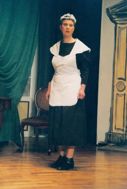 theaterverein-wetter-kabale-und-liebe-bild15