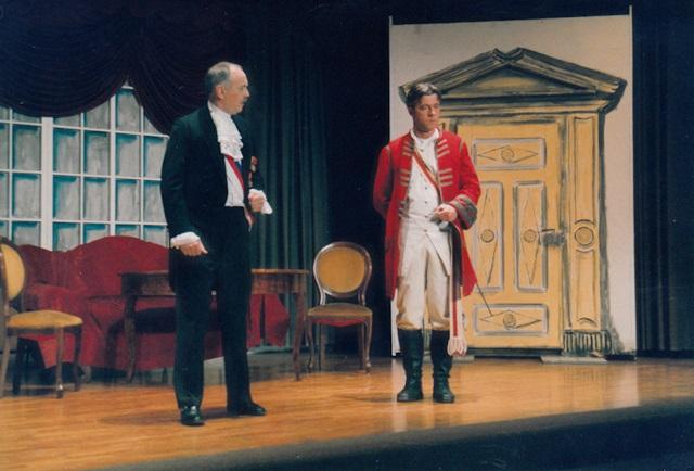 theaterverein-wetter-kabale-und-liebe-bild17
