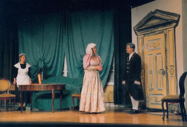 theaterverein-wetter-kabale-und-liebe-bild20