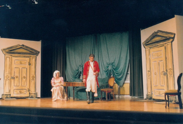 theaterverein-wetter-kabale-und-liebe-bild21