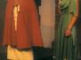 2003 - Amphitryon