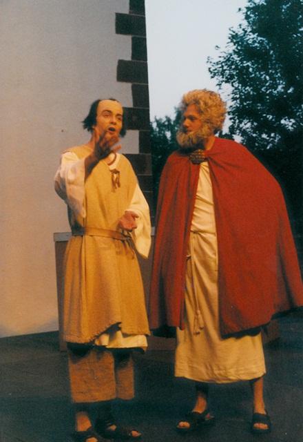 theaterverein-wetter-amphitryon-bild03