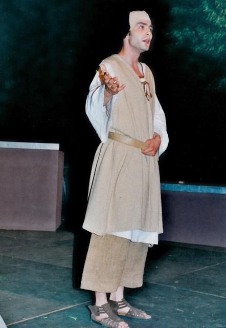 theaterverein-wetter-amphitryon-bild08