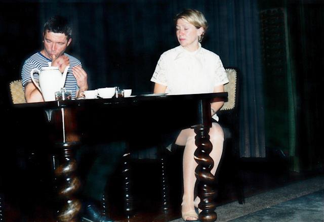 theaterverein-wetter-biedermann-und-die-brandstifter-bild03