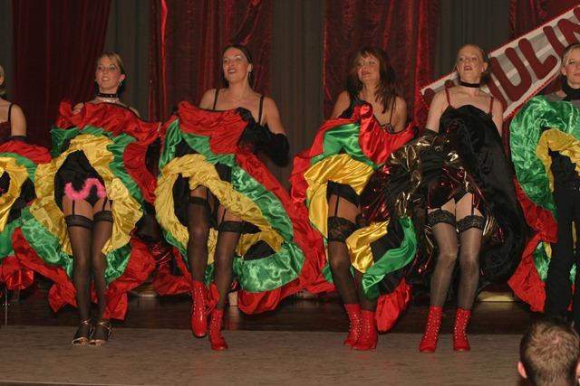 theaterverein-wetter-moulin-rouge-bild03