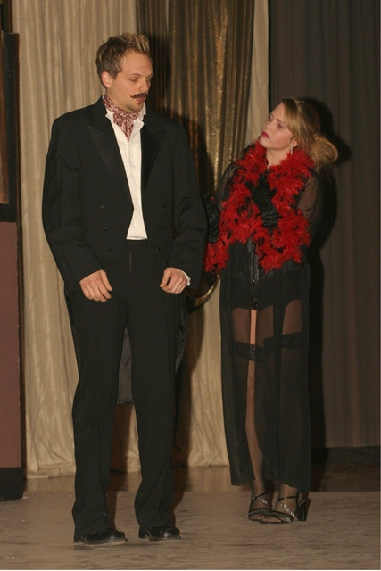 theaterverein-wetter-moulin-rouge-bild10
