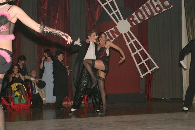 theaterverein-wetter-moulin-rouge-bild14