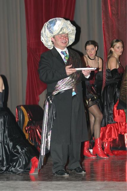 theaterverein-wetter-moulin-rouge-bild15