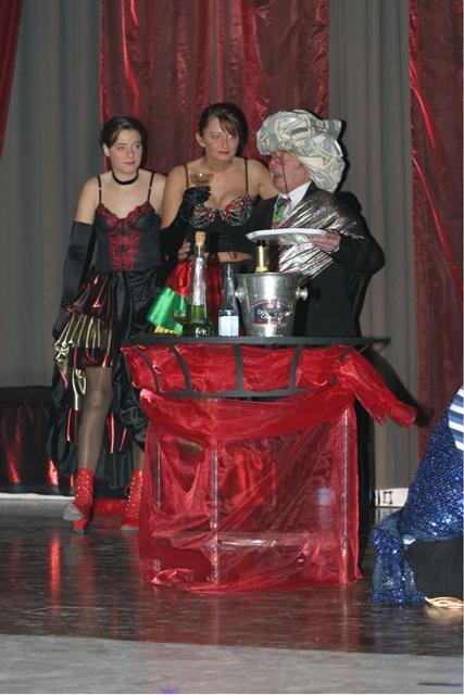 theaterverein-wetter-moulin-rouge-bild20