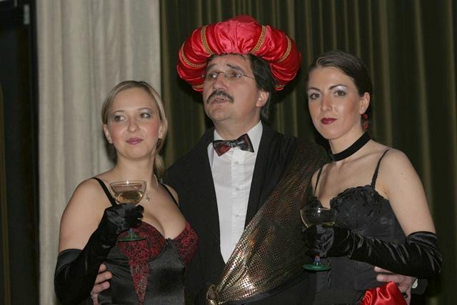theaterverein-wetter-moulin-rouge-bild21