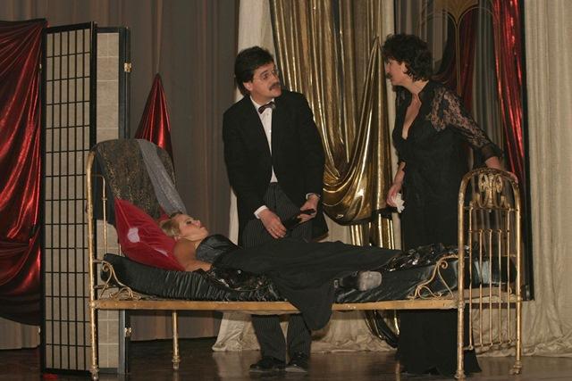 theaterverein-wetter-moulin-rouge-bild23