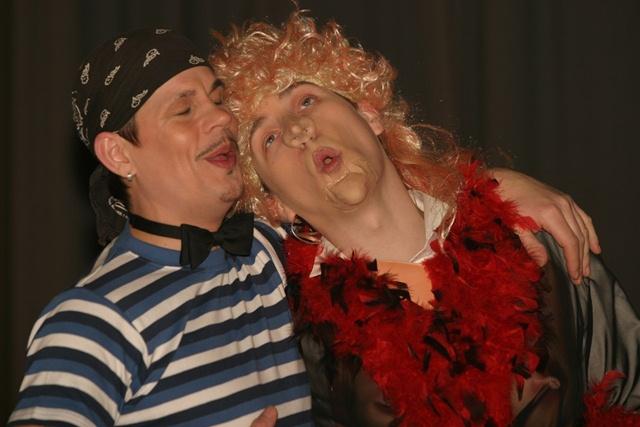 theaterverein-wetter-moulin-rouge-bild24