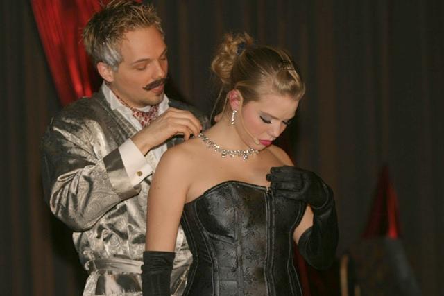 theaterverein-wetter-moulin-rouge-bild26