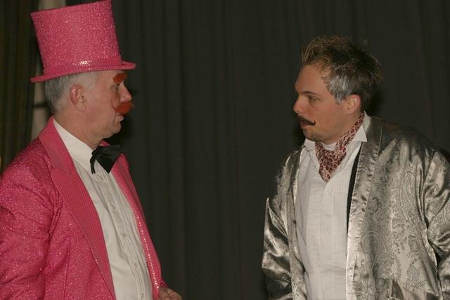 theaterverein-wetter-moulin-rouge-bild27