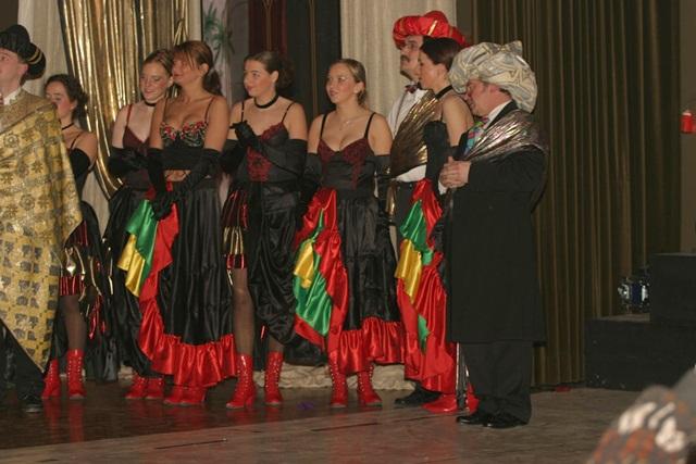 theaterverein-wetter-moulin-rouge-bild33