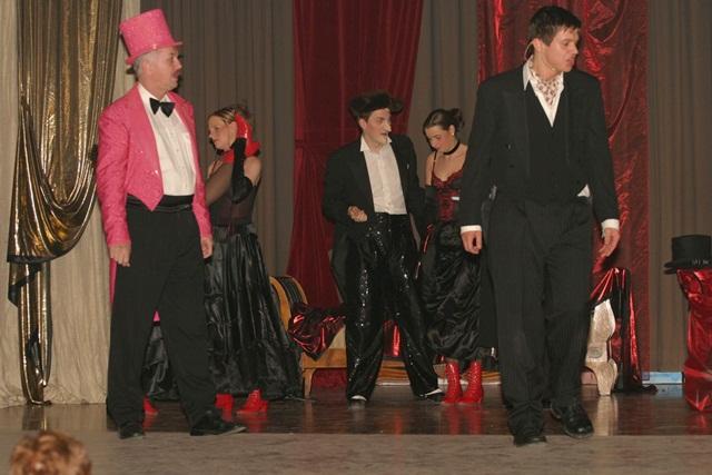 theaterverein-wetter-moulin-rouge-bild40