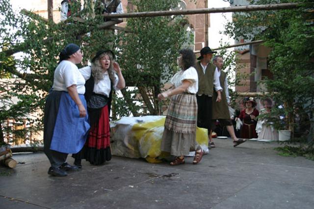 theaterverein-wetter-wirtshaus-im-spessart-bild-05