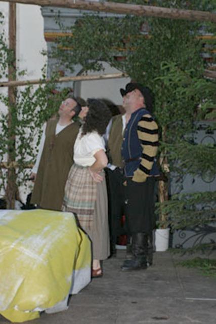 theaterverein-wetter-wirtshaus-im-spessart-bild-07