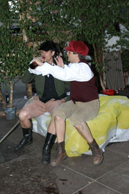 theaterverein-wetter-wirtshaus-im-spessart-bild-08