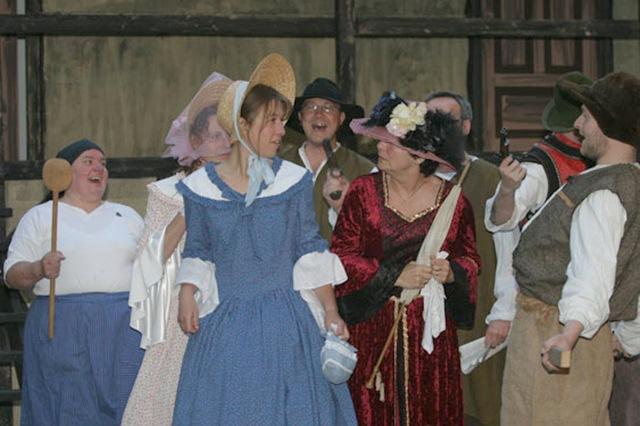 theaterverein-wetter-wirtshaus-im-spessart-bild-10