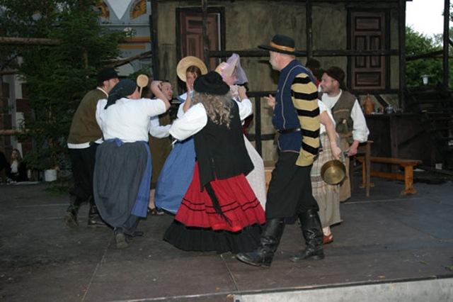 theaterverein-wetter-wirtshaus-im-spessart-bild-11