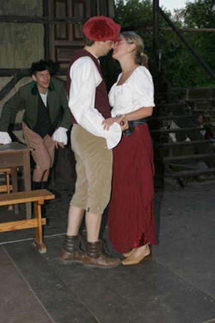theaterverein-wetter-wirtshaus-im-spessart-bild-21