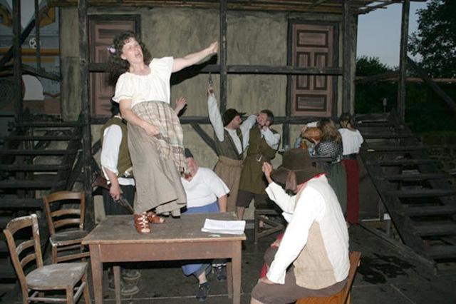 theaterverein-wetter-wirtshaus-im-spessart-bild-23