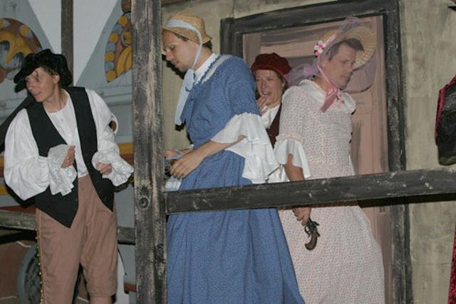 theaterverein-wetter-wirtshaus-im-spessart-bild-28