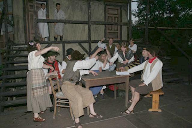 theaterverein-wetter-wirtshaus-im-spessart-bild-34