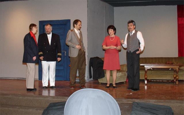 theaterverein-wetter-ein-volksfeind-bild01