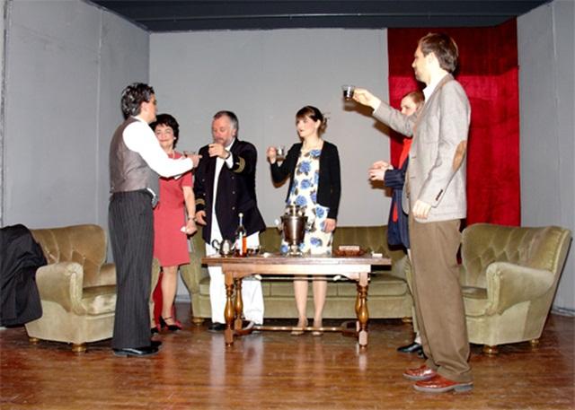 theaterverein-wetter-ein-volksfeind-bild02