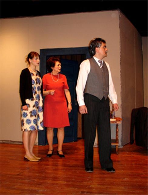 theaterverein-wetter-ein-volksfeind-bild03