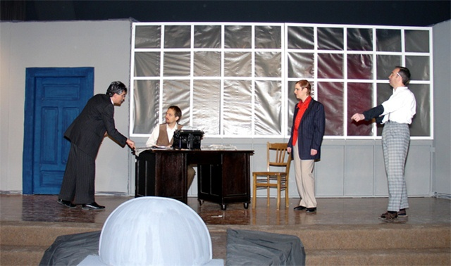 theaterverein-wetter-ein-volksfeind-bild04