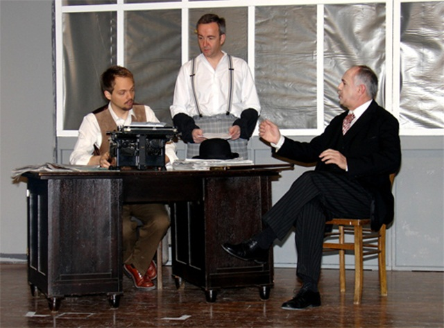 theaterverein-wetter-ein-volksfeind-bild06