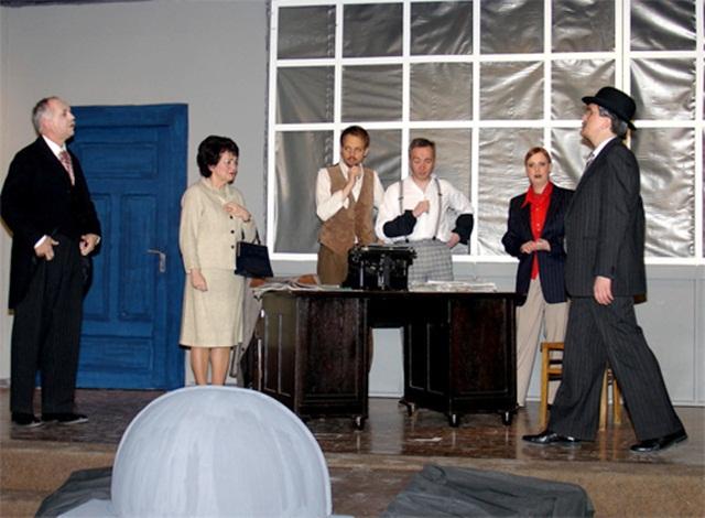 theaterverein-wetter-ein-volksfeind-bild07